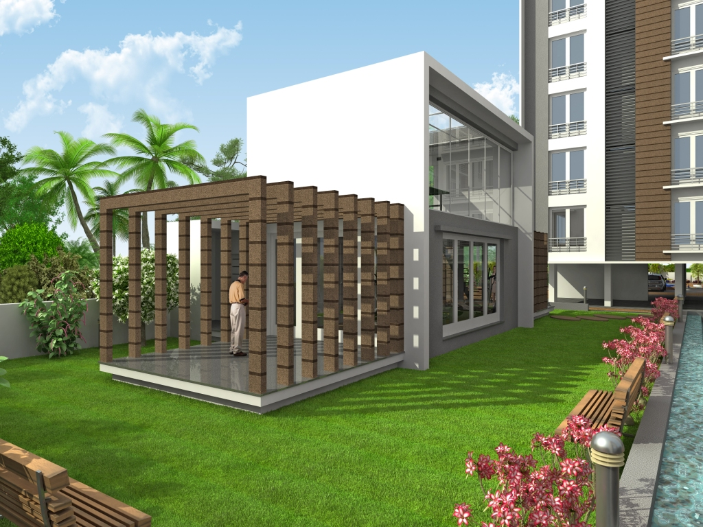 hex house plans, pole house plans, poly house plans, pier house plans, kent house plans, row house plans, apex house plans, pile house plans, residential house plans, post house plans, guest house plans, quad house plans, star house plans, beach house plans, pool house plans, palm house plans, town house plans, step house plans, on pent house plan in india
