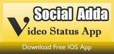 Social Adda