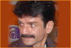 Achal Mehta
