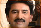 Hiten Kumar
