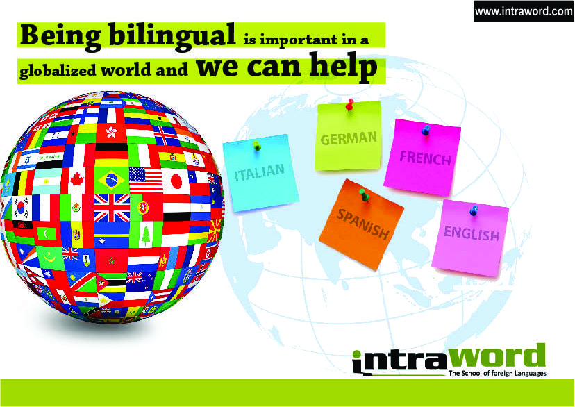 Intraword Vadodara Intraword Baroda Intra Word School