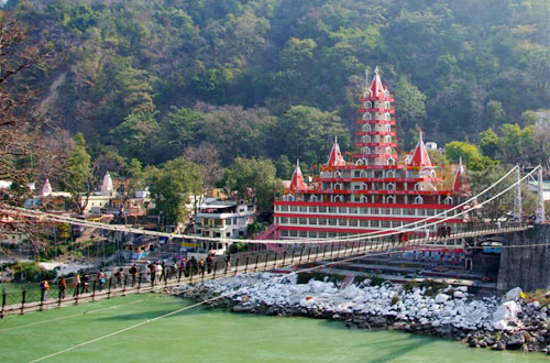Jirawala Tours And Travels Packages