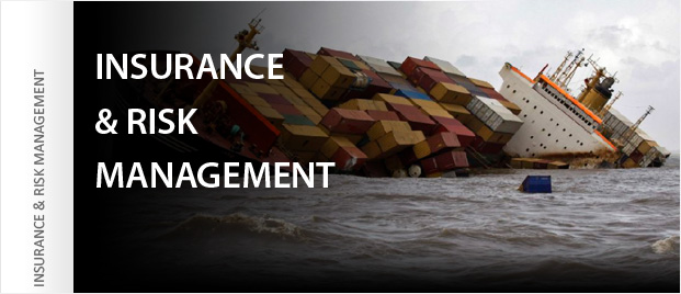 risk management in export import business Lexispsl risk & compliance - business activities practice management and risk and this precedent summary record of import/export licences can be.