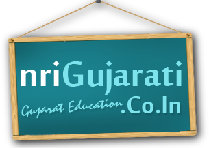 Nri Gujrati.co.in