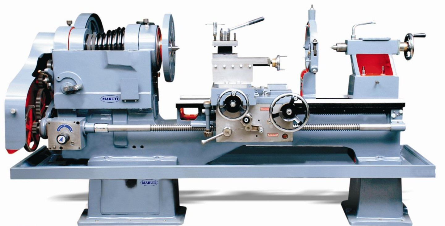 26 Fantastic Woodworking Machine Manufacturer In Rajkot ...