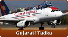 Gujarati Tadka
