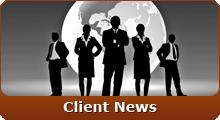 Client News
