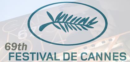 69th cannes festival marche du film cannes film festival festival de cannes 2016 date - Date festival de cannes ...