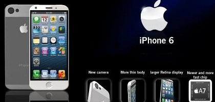 Iphone 6s Price In India >> Apple iPhone 6 Price in Ahmedabad Vadodara Rajkot Surat Gujarat - October 2014 | Apple iPhone 6 ...