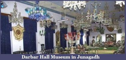 FASHIONISTA - Fashion & Lifestyle Exhibition Dec 2013 Rajkot Gujarat