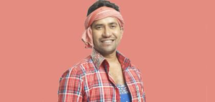 Dinesh Lal Yadav Video Songs Hit And Famous Bhojpuri Video Songs List Of Dinesh Lal Yadav