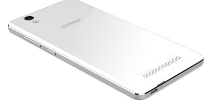 Deactivate For gionee f103 price in india and specifications probably the