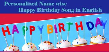 Birthday Song With Name Apps Bei Google Play