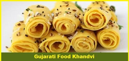 how to make khandvi at home in hindi