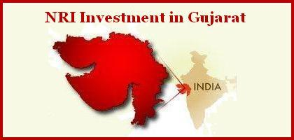 Best investment option for nri in india