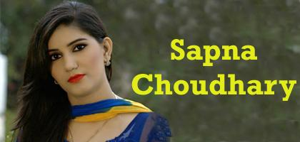 Sapna Haryanvi Hd Video Songs Sapna Chaudhary All Hit
