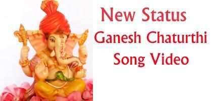 Ganesh vandana whatsapp status video download