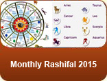 Gujarati Rashifal 2014 ( Gujarati Horoscope 2014 )