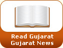 Read Gujarat