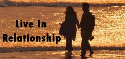 relationship live india