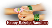 Happy Rakhi Day