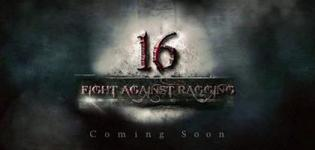 16 Fight Against Ragging Urban Gujarati Movie 2016 Release Date and Star Cast Details