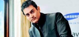 Aamir Khan Brand Ambassador List - Endorsement Photo Gallery