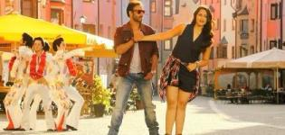 Action Jackson Dialogues - List of Famous Ajay Devgan Dialogues in AJ Film 2014