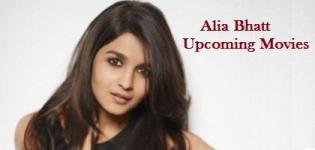 Alia Bhatt Upcoming Movies List 2015 - New Alia Bhatt Films Next Release in 2015