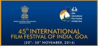 Amitabh Bachchan to visit International Film Festival of India 2014 at GOA