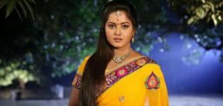 Anjana Singh Video Songs - Hit and Famous Bhojpuri Video Songs List of Anjana Singh