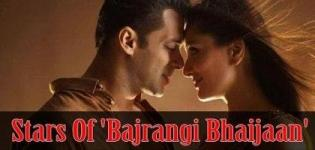 Bajrangi Bhaijaan Hindi Movie Release Date 2015 - Bajrangi Bhaijaan Bollywood Film Release Date