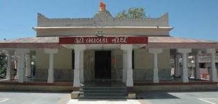 Bhalka Tirth Temple in Somnath Gujarat Timings - Address Photos - History Details