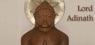 Bhavya Pratishtha Mahotsav at Palitana for Largest 108 Feet Dada Adinath Idol / Pratima