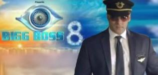 Bigg Boss 8 Start Date 2014 - Bigg Boss Season 8 Launching Soon - Release Date Declared