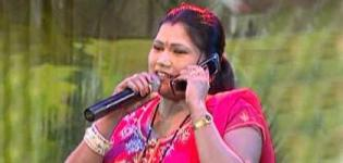 Bijali Rani Video Songs - Hit and Famous Bhojpuri Video Songs List of Bijali Rani