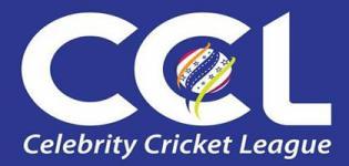 CCL 2016 in Ahmedabad Gujarat - Celebrity Cricket League Season 6 at Sardar Patel Stadium