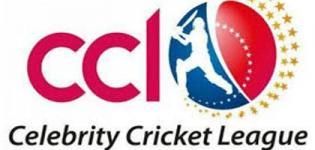 Celebrity Cricket League 2016 Schedule - CCL Season 6 Date - Match Time Table - Venue