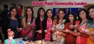 kutchi dating site