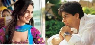 Fan Hindi Movie Release Date 2016 - Fan Bollywood Film Release Date