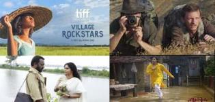 Four Indian National Award Winning Movies to be Screened at Cannes Film Festival