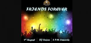 Friends Forever 2019 - Friendship Day Celebration in Ahmedabad