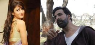 Gabbar Star Cast and Crew Details 2015 - Gabbar Movie Actress Actors Name