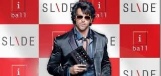 Hrithik Roshan Brand Ambassador List - Endorsement Photo Gallery