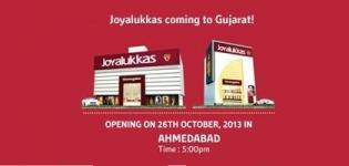 Hrithik Roshan in Ahmedabad For Joyalukkas Jewellers Launching