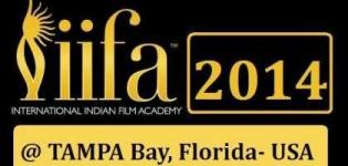 IIFA Awards 2014 Photos New Images - Bollywood Celebrities Latest Live Pics from Tampa Bay