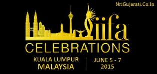 IIFA Awards 2015 Live On Television - Telecast Date on Colors TV Channel