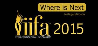 IIFA Awards 2015 Venue / Location - Where Will Next IIFA Awards 2015 to Be Held in Malaysia