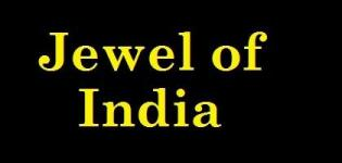 Jewel of India Hindi Movie Release Date 2015 � Jewel of India Bollywood Film Release Date