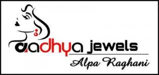 Jewellery Exhibition by Aadhya Jewels in 2018 for All the Citizen of Rajkot City